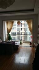 林泉辰龙花园3室 1厅 1卫58.8万元
