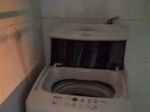 教师新村5楼120平米三室二厅一厨一卫精装修关门租