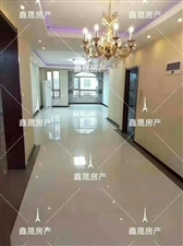 天元上东城3室 2厅 2卫140万元