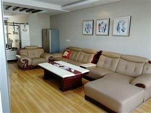 丽景时代3室 2厅 2卫78万元