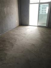紫兴新城3室 2厅 1卫49.9万元