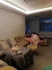 开阳车站县望城坡路口3室 2厅精装29.8万元