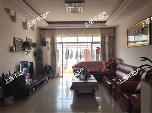 紫弦庭苑2室 2厅 1卫67万元