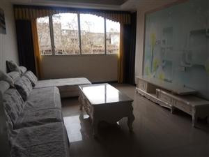 温馨苑3室 2厅 2卫64.8万元