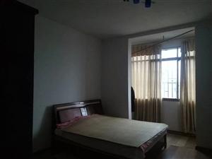 红梅巷3室 1厅 1卫32.8万元