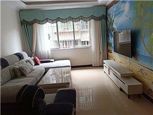 仁禾街电梯房4楼3室 2厅 1卫75.8万元