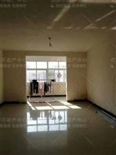 圣贤山庄3室 2厅 2卫56万元