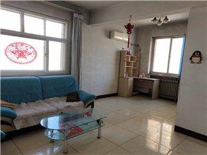 平安家园2室 2厅 1卫1000元/月