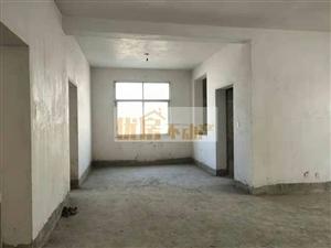 古弦商厦3室 2厅 2卫76万元