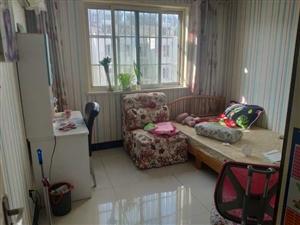 燕京花园三室 2厅 1卫63万元
