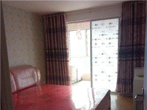 燕京花园三室二厅 1卫65万元可贷款户型好