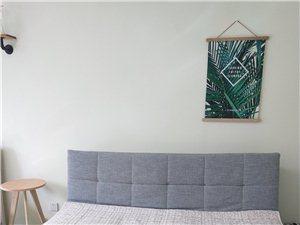 佳和公寓1室 1�d 1�l13000元/月