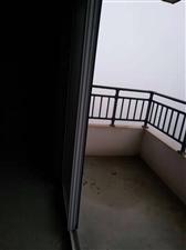 开洲首府3室 2厅 1卫38.8万元