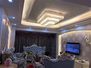 水晶城3室 2厅 2卫192万元