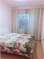 紫江花园3室 2厅 1卫68.8万元