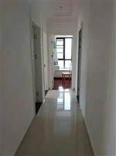 锦港华府3室 2厅 1卫88万元