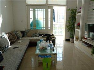 蓝湾嘉园4室 3厅 2卫95万元