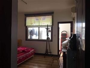 惠东小区3室 2厅 1卫29.8万元