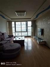 胜利西路3室 2厅 1卫44.8万元