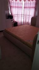 园林鑫城2室 2厅 1卫15800元/月