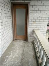 青松巷2室 1厅 1卫15.8万元