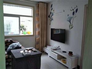 和美阳光住宅小区2室 2厅 1卫20.8万元