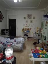 一小附近3室 1厅 1卫39.8万元