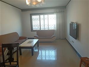 街心花园宏发公寓4楼3室 2厅 2卫58万元