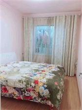 紫江花园3室 2厅 2卫68.8万元