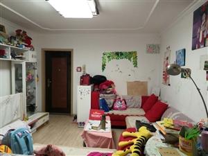 尚书苑2室 1厅 1卫238万元