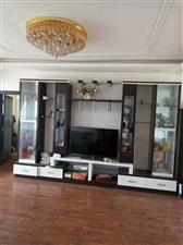 吉城名苑3室 2厅 2卫45.8万元