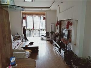 城北大小区6楼3室 2厅 2卫78万元