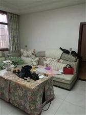 开阳县望城坡3室 2厅 全新精装关门卖26.8万元