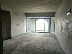 岭秀美宅3室 2厅 2卫80.8万元