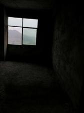 马头寨小区4室 1厅 1卫32.8万元