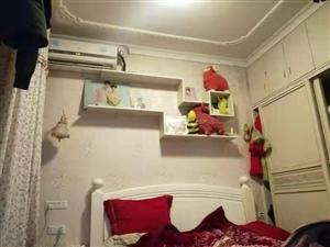 园林鑫城1室 1厅 1卫19.8万元
