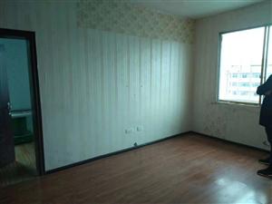 一小附近3室 1厅 1卫26.8万元