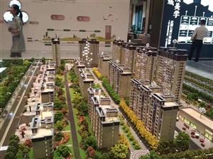 金辉优步花园3室 2厅 2卫90万元