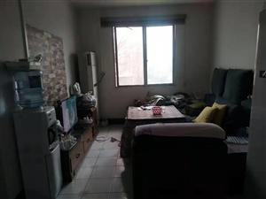 开阳县望城坡小区3室 1厅 1卫21.8万元