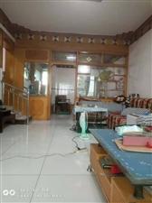 中医院附近3室 2厅 1卫