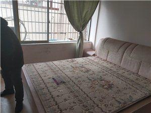 北山莊園對面1室 1廳 1衛500元/月