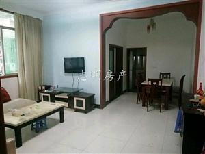 康安江城3室 2厅 2卫69.8万元