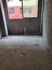 开阳县望城坡小区3室 2厅 1卫17.8万元