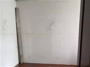 胜利西路3室 2厅 1卫900元/月