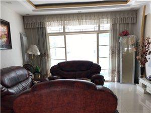 紫玉庭苑3室 2厅 2卫115万元