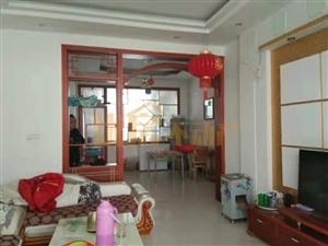 龙鑫小区3室 2厅 2卫63万元
