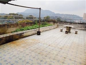 嘉鑫花园旁新房,35.8万买一层送一层,视野开阔