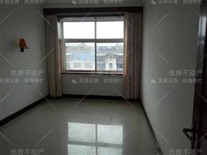 紫弦庭苑3室 2厅 2卫78万元
