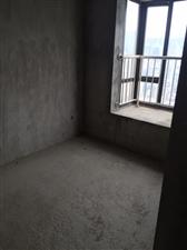 风山学府套房出售3室 1厅 2卫145万元