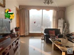 京博花苑3室 2厅 1卫120万元
